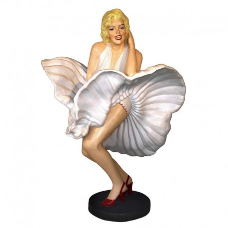 Marylin Monroe 170 cm - figura reklamowa