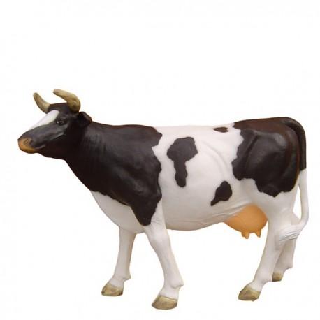 Krowa 160 cm - figura reklamowa