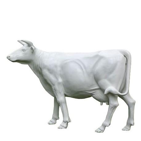 Krowa 147 cm - figura reklamowa