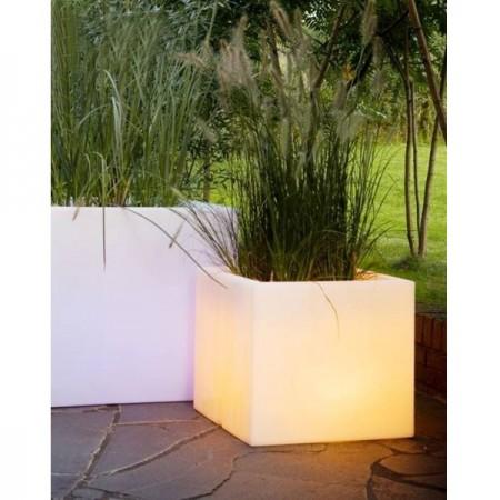 Donica podświetlana LED CUADRO