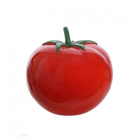 Pomidor 60cm