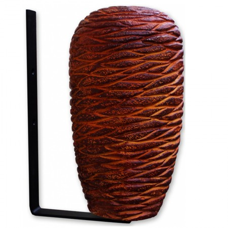 Kebab 40 cm wiszący - figura reklamowa