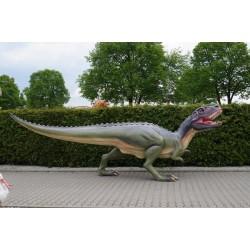 Ceratozaur 210 x 550 cm
