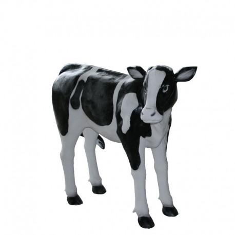 Cielak 100 cm - figura reklamowa
