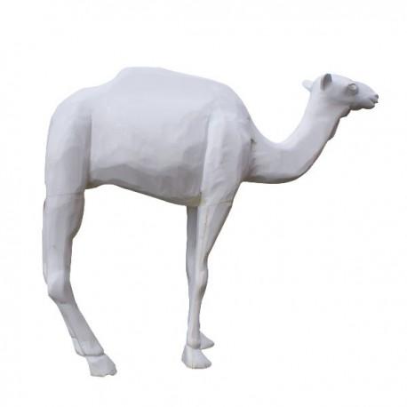 Wielbłąd - figura pod wymiar