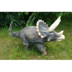Dino mały